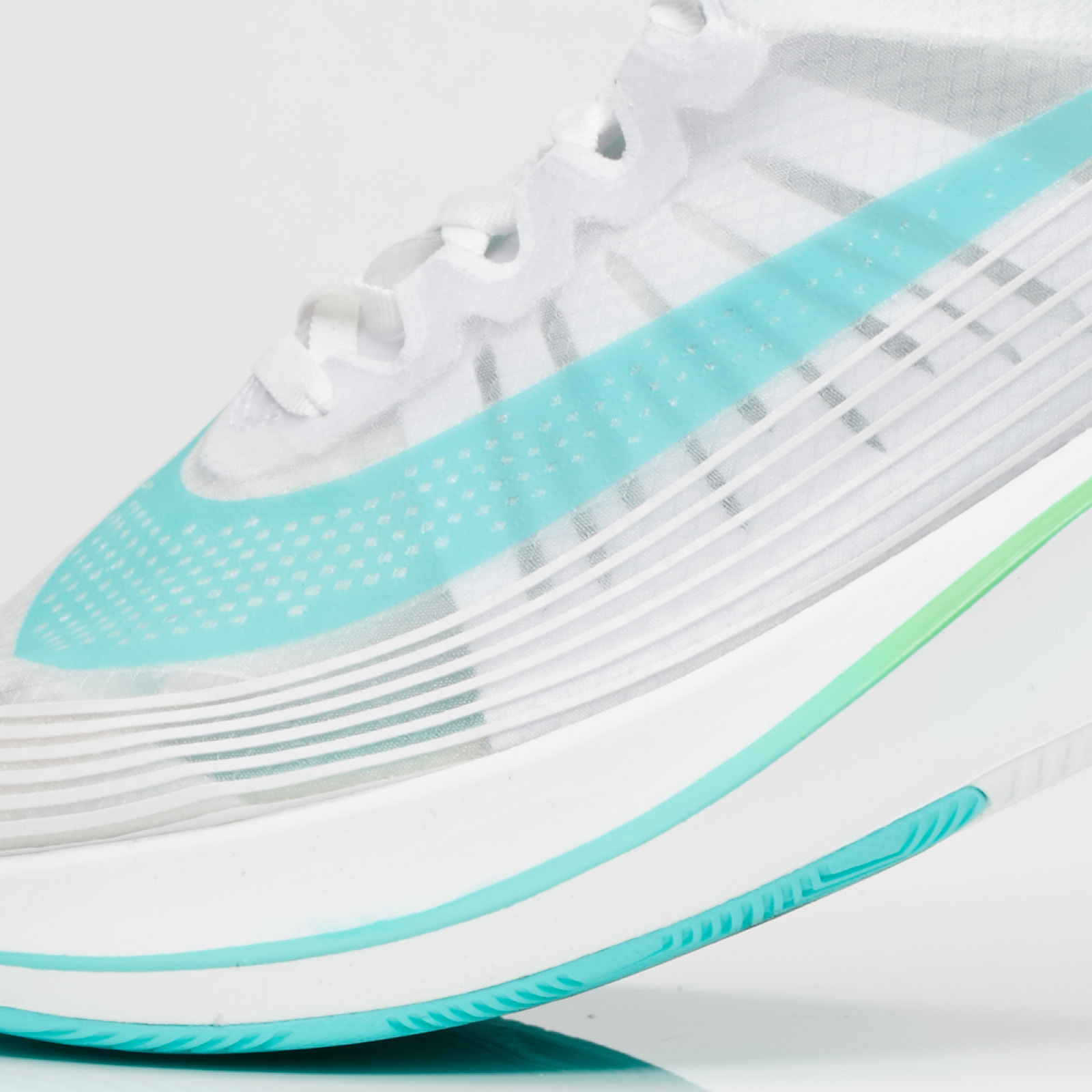 promo code 07ca4 77a59 ... Nike Running Zoom Fly SP ...