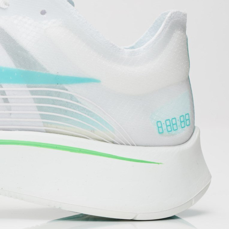 Nike Running Zoom Fly SP - 6