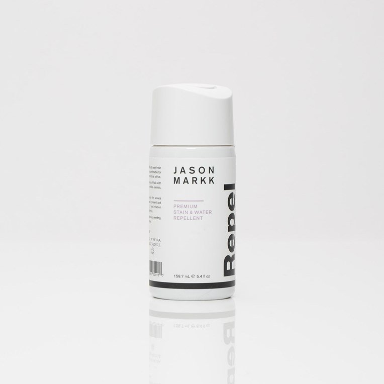Jason Markk Repel Refill Bottle - 2
