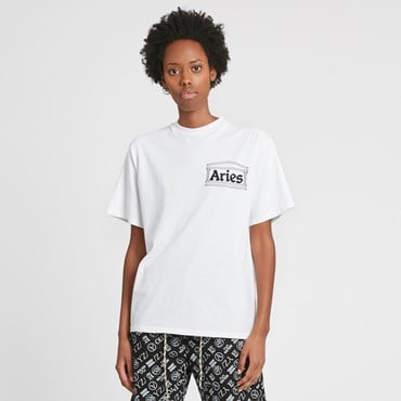 Vulture Short Sleeve Tee
