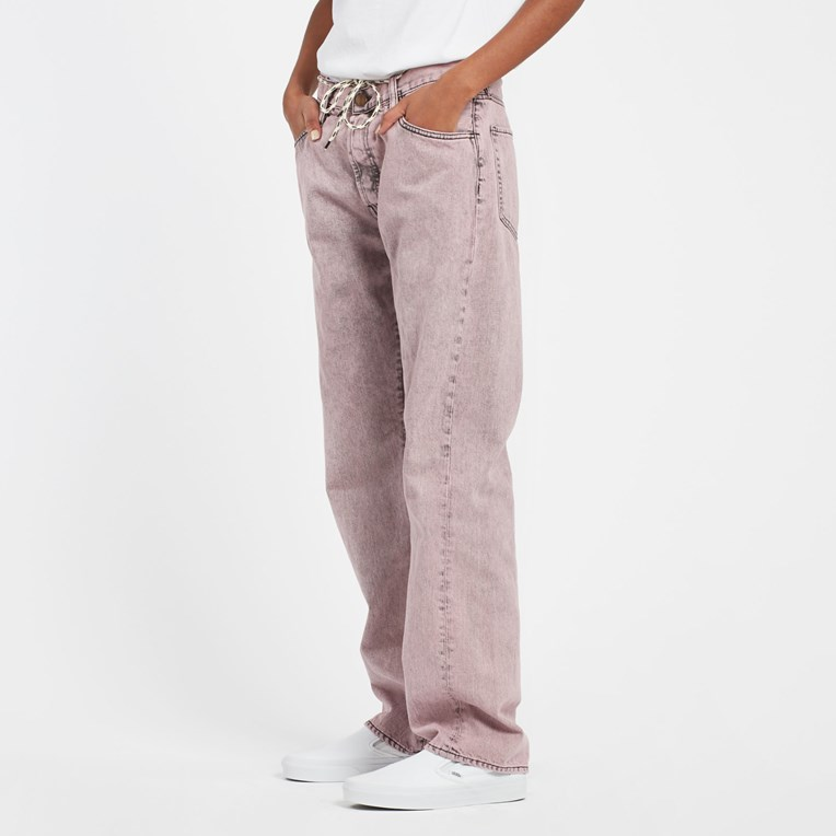 Aries Lilly Aceed Jeans - 2