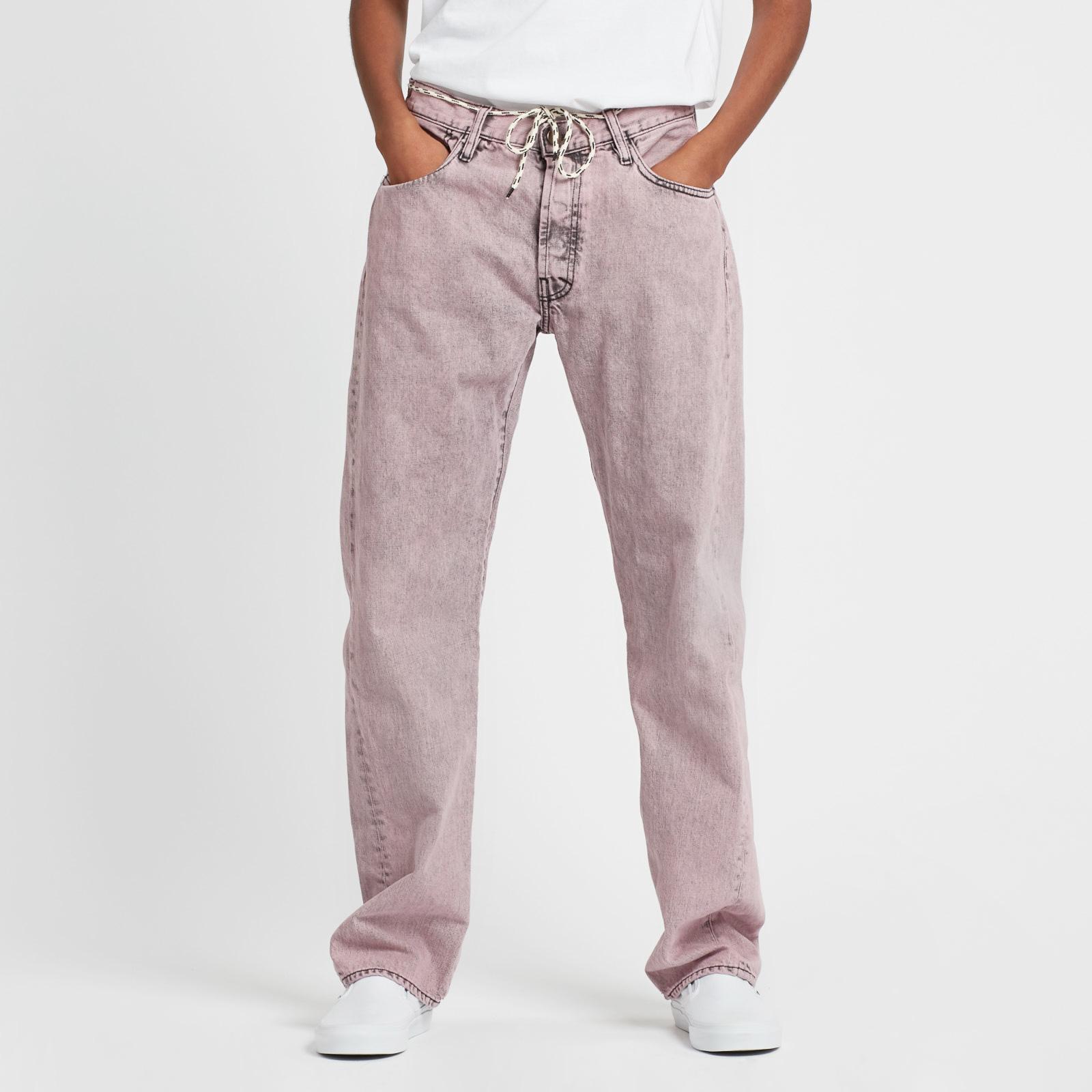 b517c3f73b3fe0 Aries Lilly Aceed Jeans - Soar30501 - Sneakersnstuff | sneakers ...
