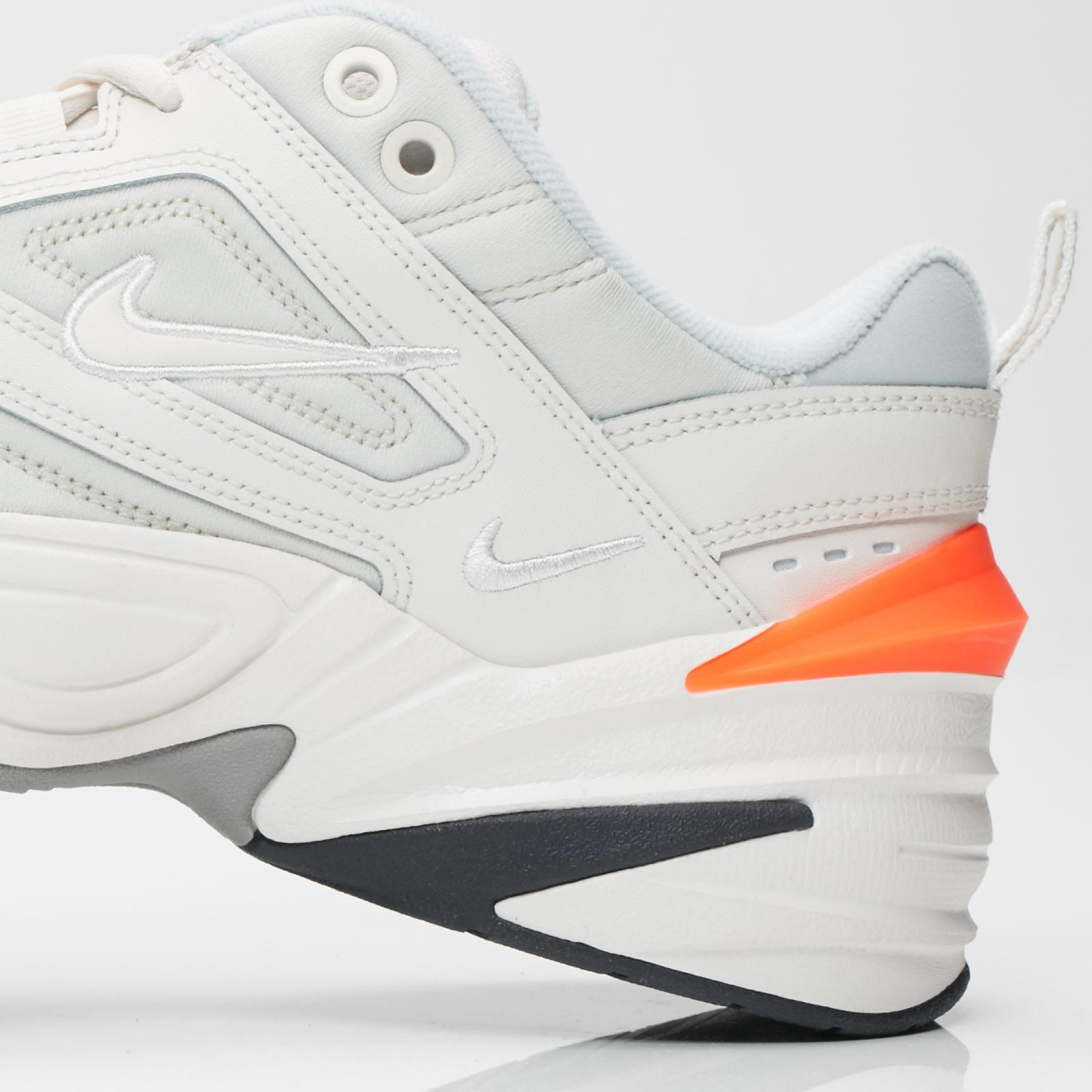 08c05305c Nike Wmns M2K Tekno - Ao3108-001 - Sneakersnstuff