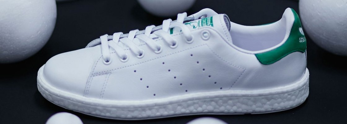 sns-adidas-stan-smith-style-page-top