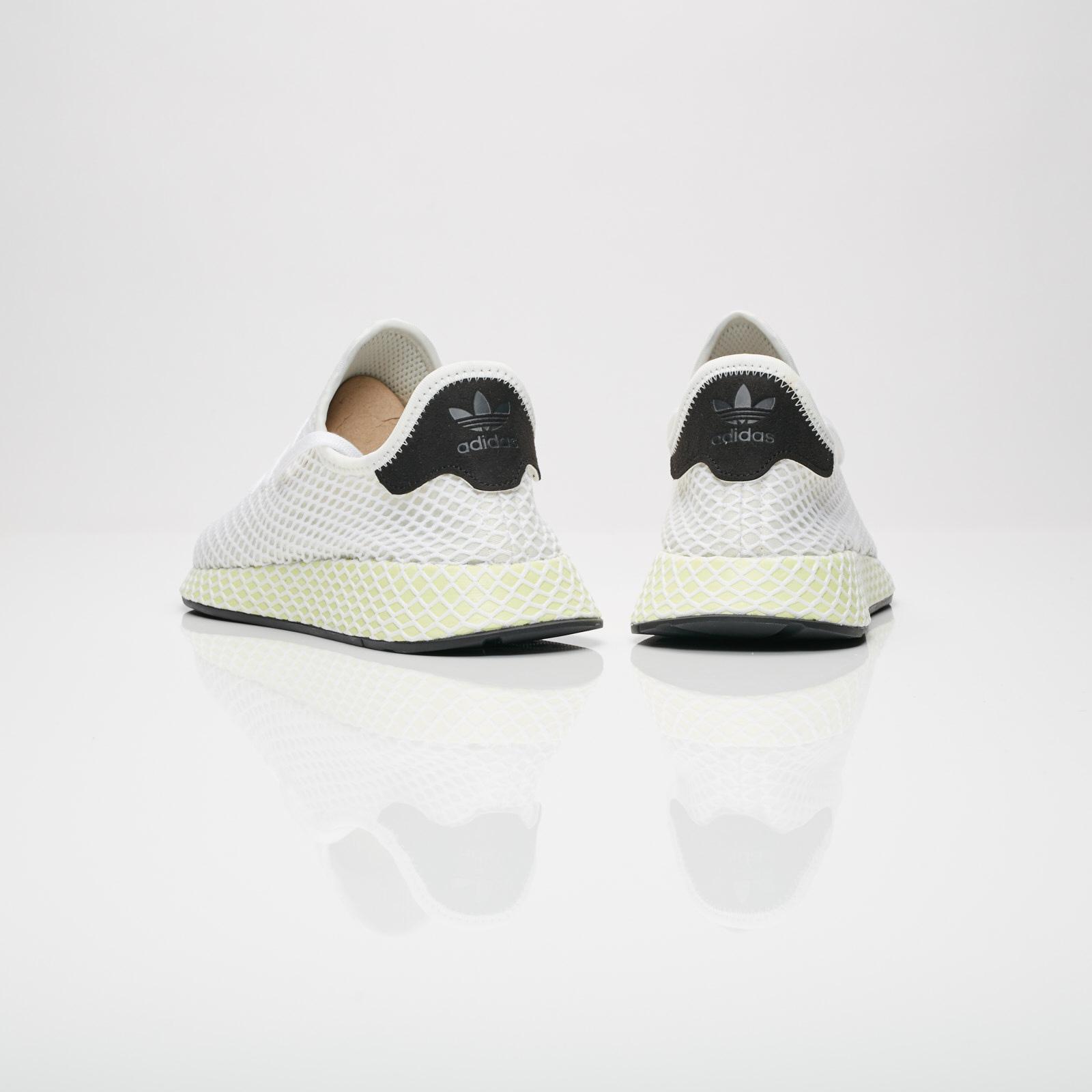 online store 9c19a 4c3ef ... adidas Originals Deerupt Runner ...