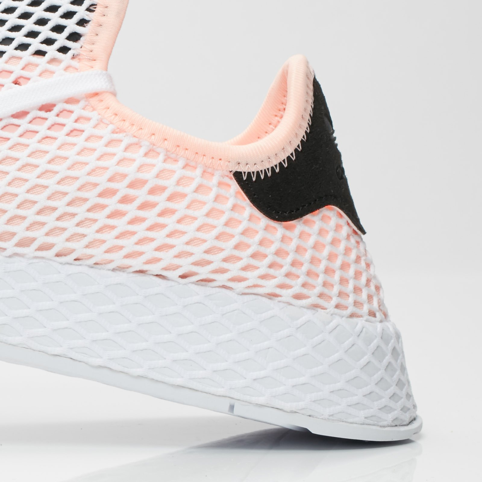 low priced ffe9a 3ab5d ... adidas Originals Deerupt Runner