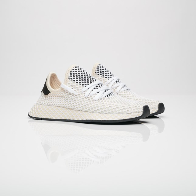 size 40 359c8 c4c3d adidas Originals Deerupt Runner W
