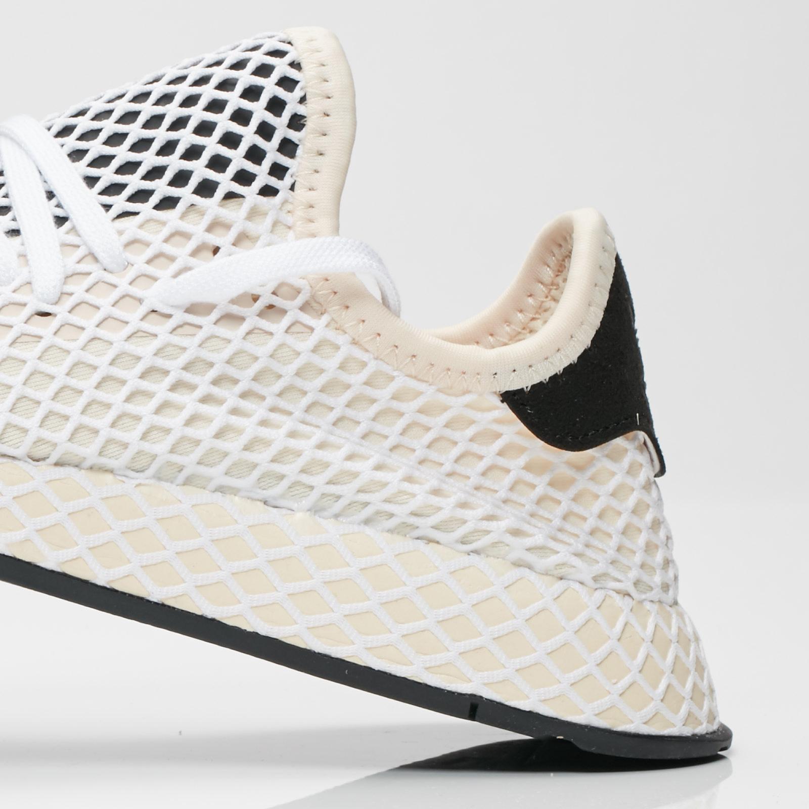 watch d3846 c16fb ... adidas Originals Deerupt Runner W