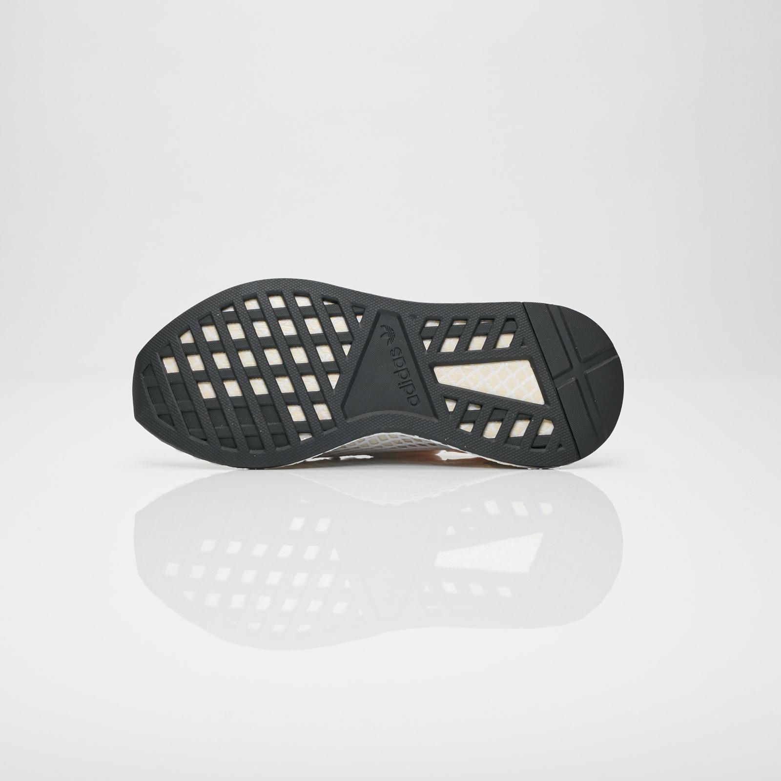 save off ff3e4 88434 ... adidas Originals Deerupt Runner W ...