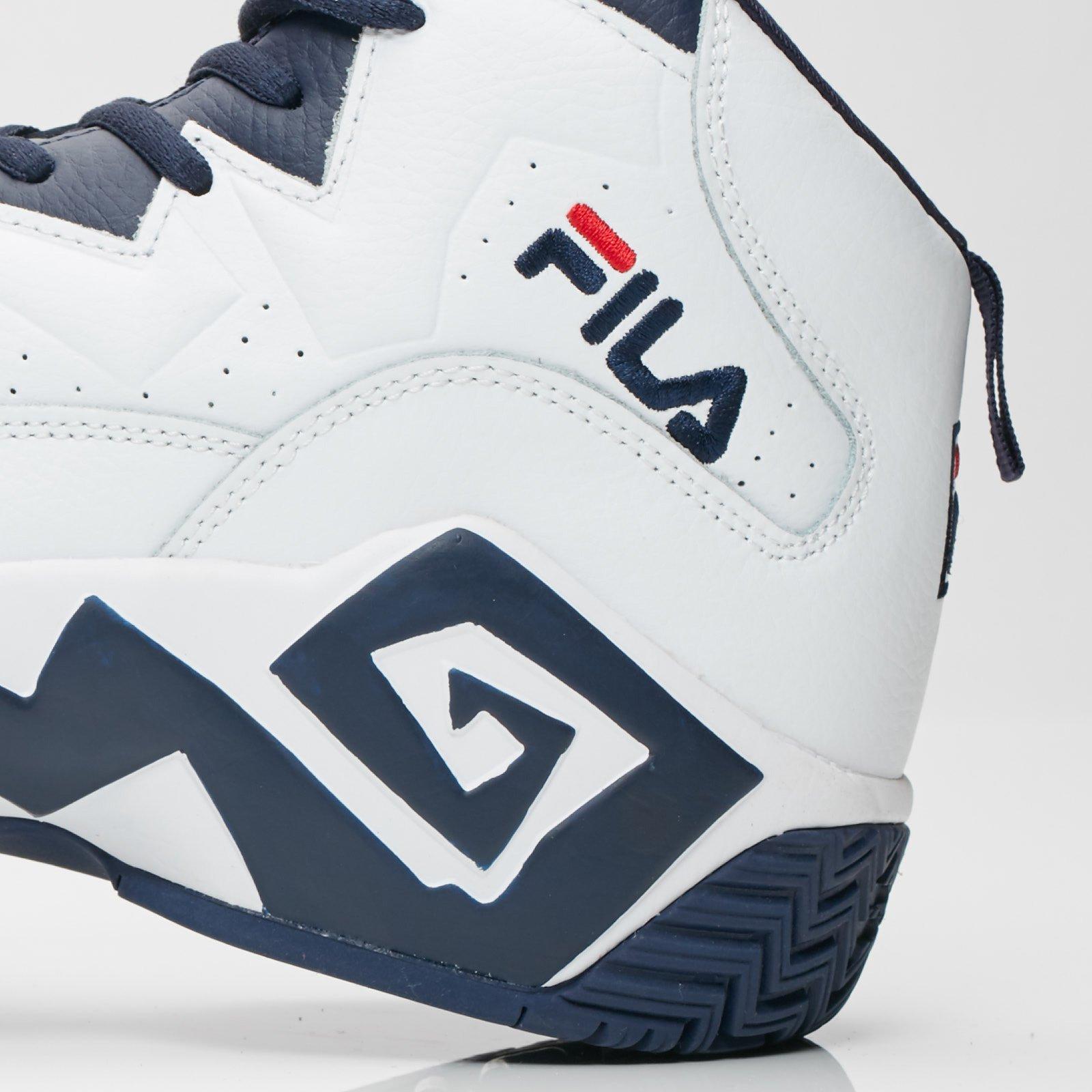 Fila MB - 1bm00055-125 - Sneakersnstuff  3b041fa3ffec5