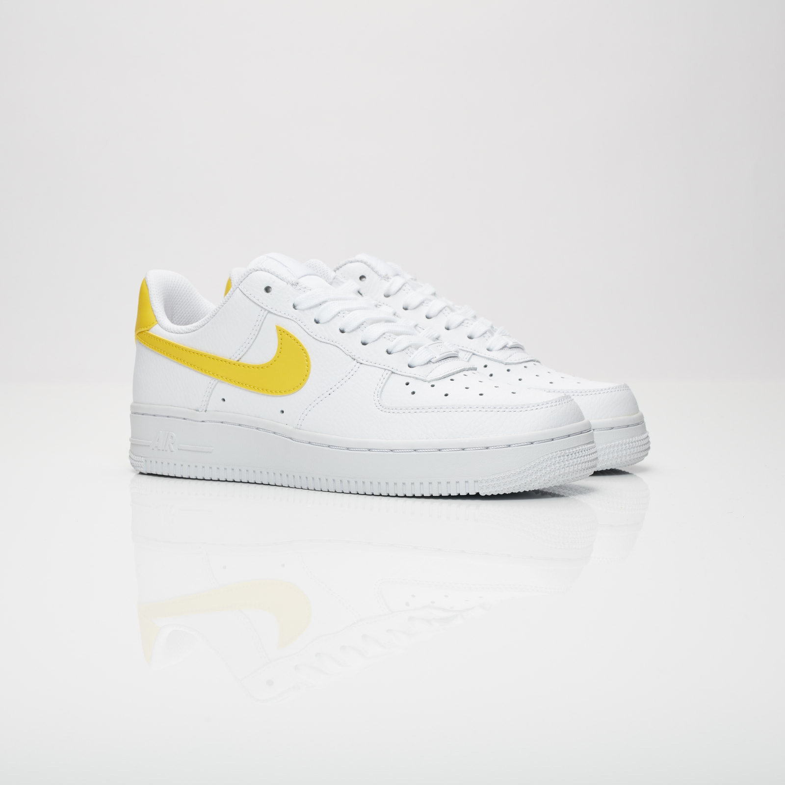 Nike Wmns Air Force 315115 1 '07 315115 Force 150 Zapatillasnstuff Zapatillas af8590