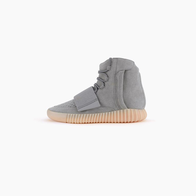 adidas Originals x Kanye West Yeezy Boost 750
