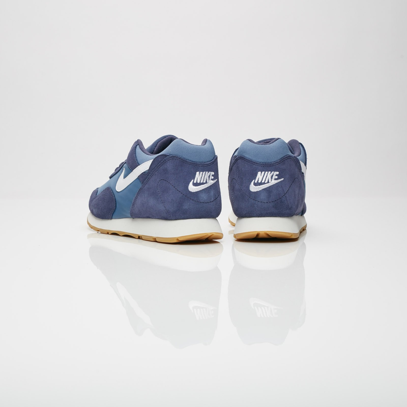 new style 6b675 e6d95 Nike W Outburst - Ao1069-500 - Sneakersnstuff   sneakers   streetwear  online since 1999