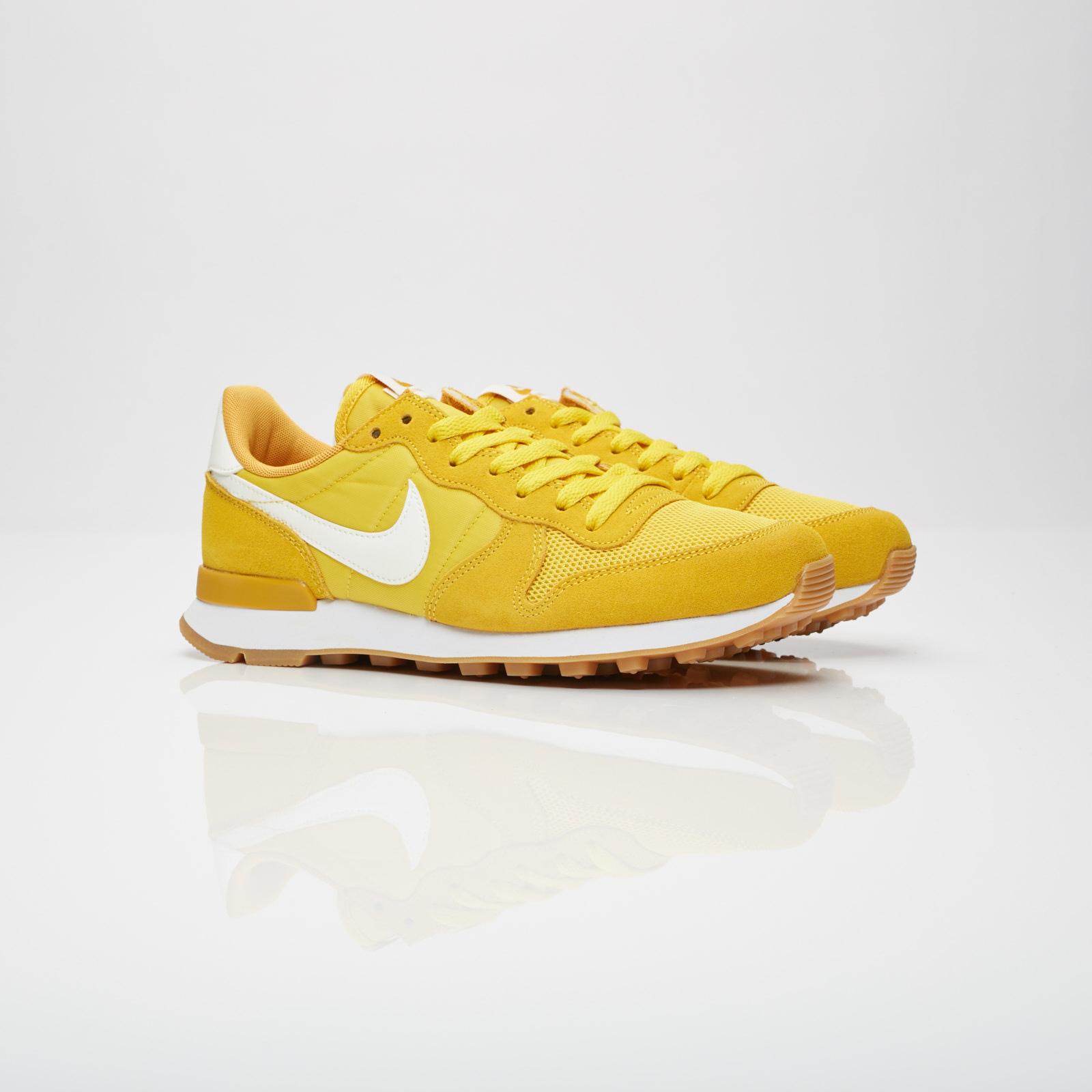 super popular 6a3f0 0c890 Nike Sportswear Wmns Internationalist