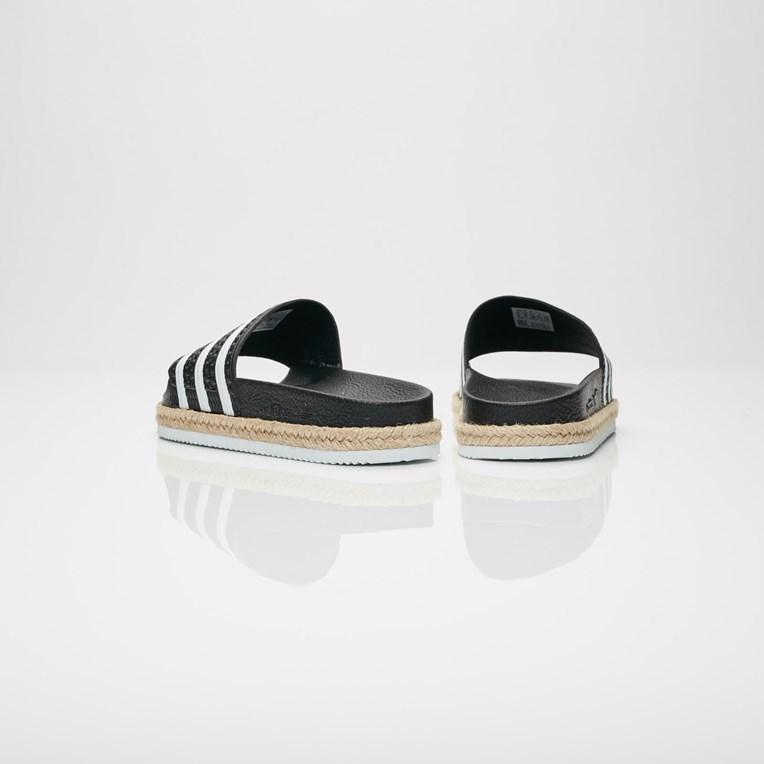 adidas Adilette New Bold W - Cq3093