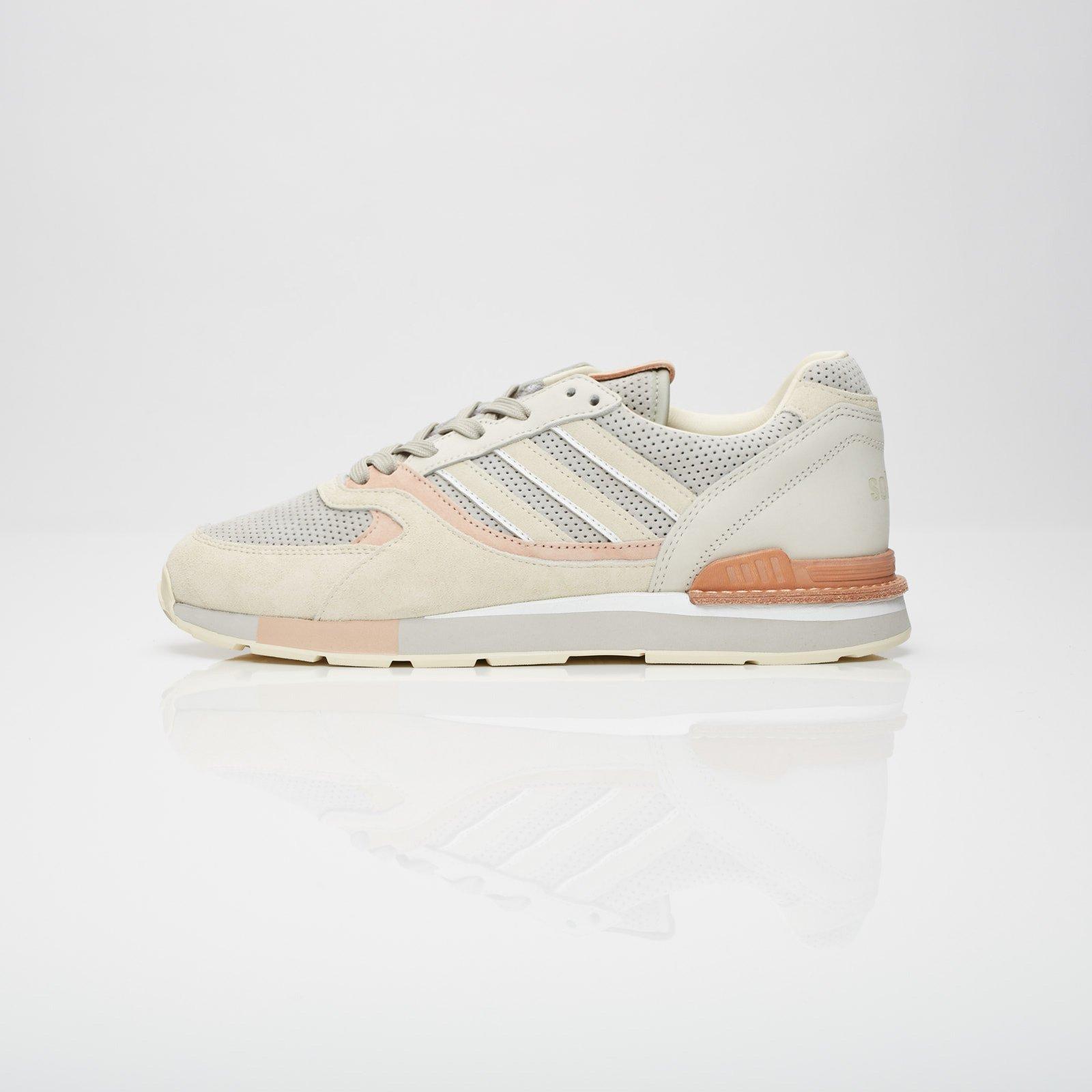 vaso Bloquear Ir al circuito  adidas Quesence x Solebox - Db1785 - Sneakersnstuff | sneakers & streetwear  på nätet sen 1999