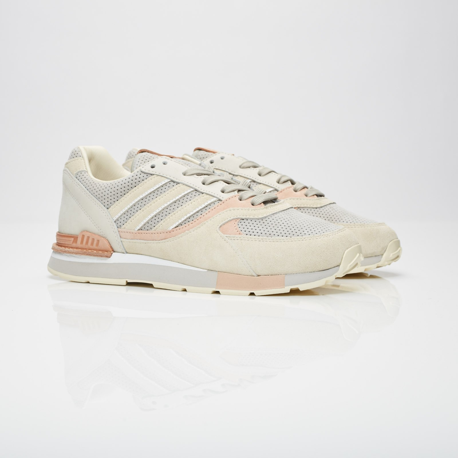 new york shop best sellers release date: adidas Quesence x Solebox - Db1785 - Sneakersnstuff ...