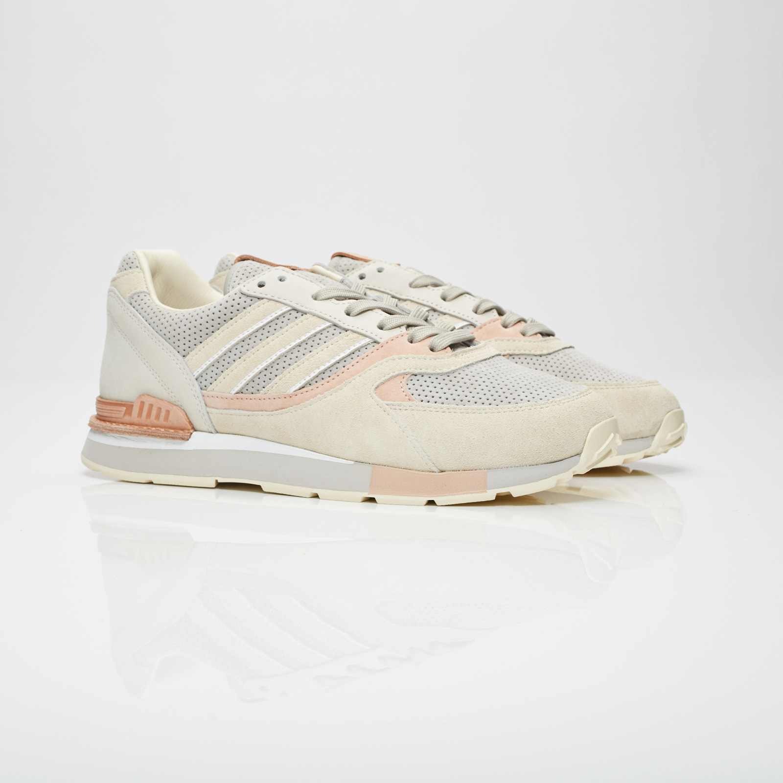 adidas Quesence x Solebox - Db1785 - Sneakersnstuff  e0b09cfa6