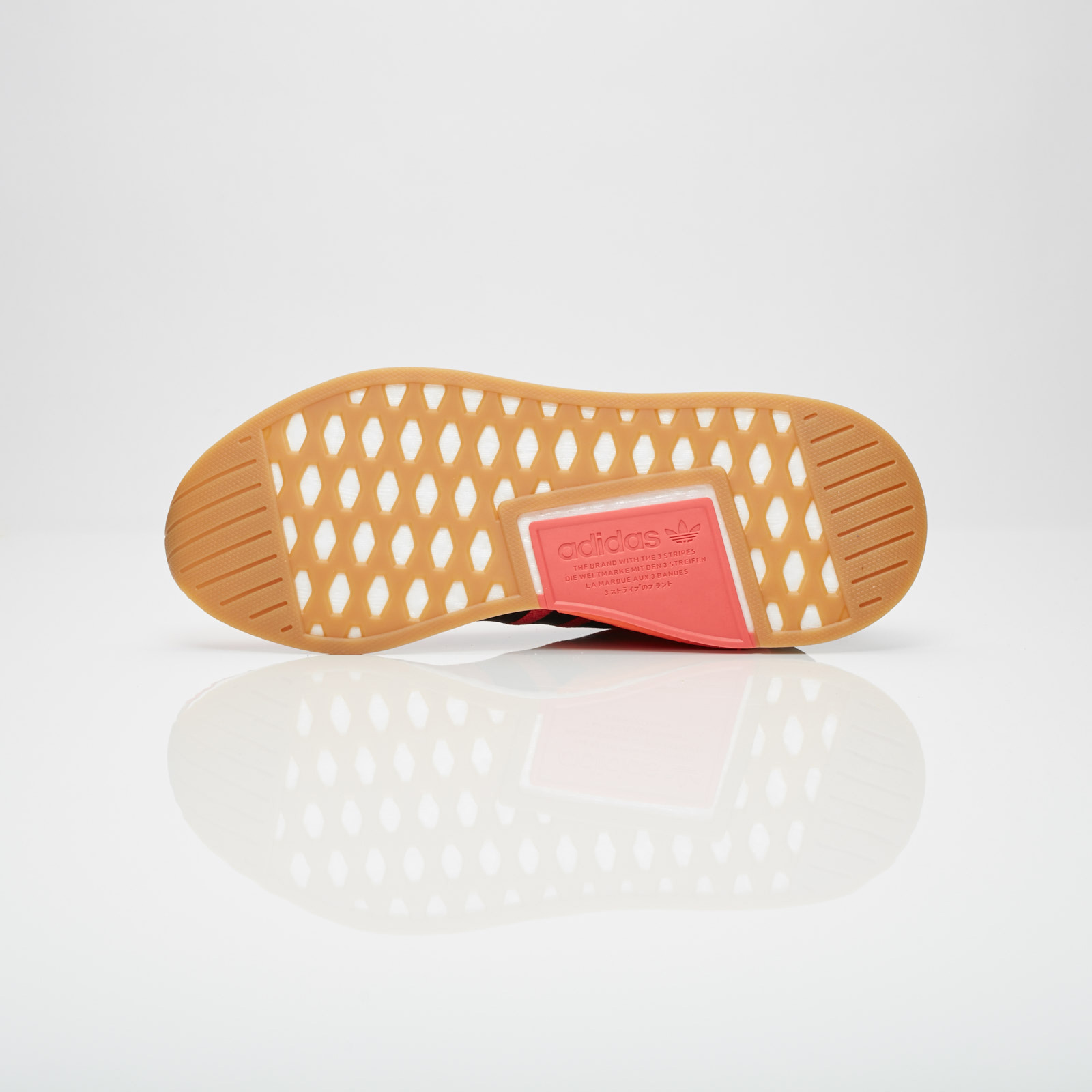 1f7199a37 adidas NMD R2 Summer - Cq3081 - Sneakersnstuff