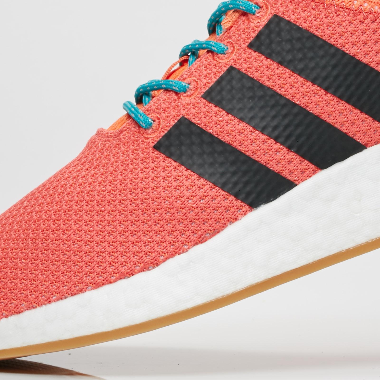 bad4e0e84 adidas NMD R2 Summer - Cq3081 - Sneakersnstuff