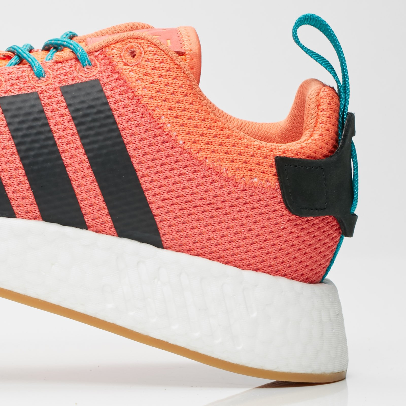 adidas NMD R2 Summer - Cq3081 - Sneakersnstuff  dcd4ae33f