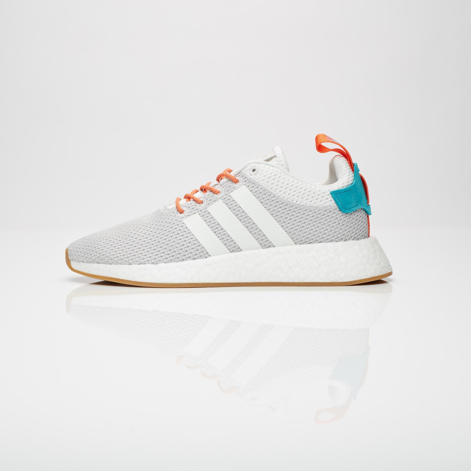 fd4b0285b0cfb adidas NMD R2 Summer - Cq3080 - Sneakersnstuff