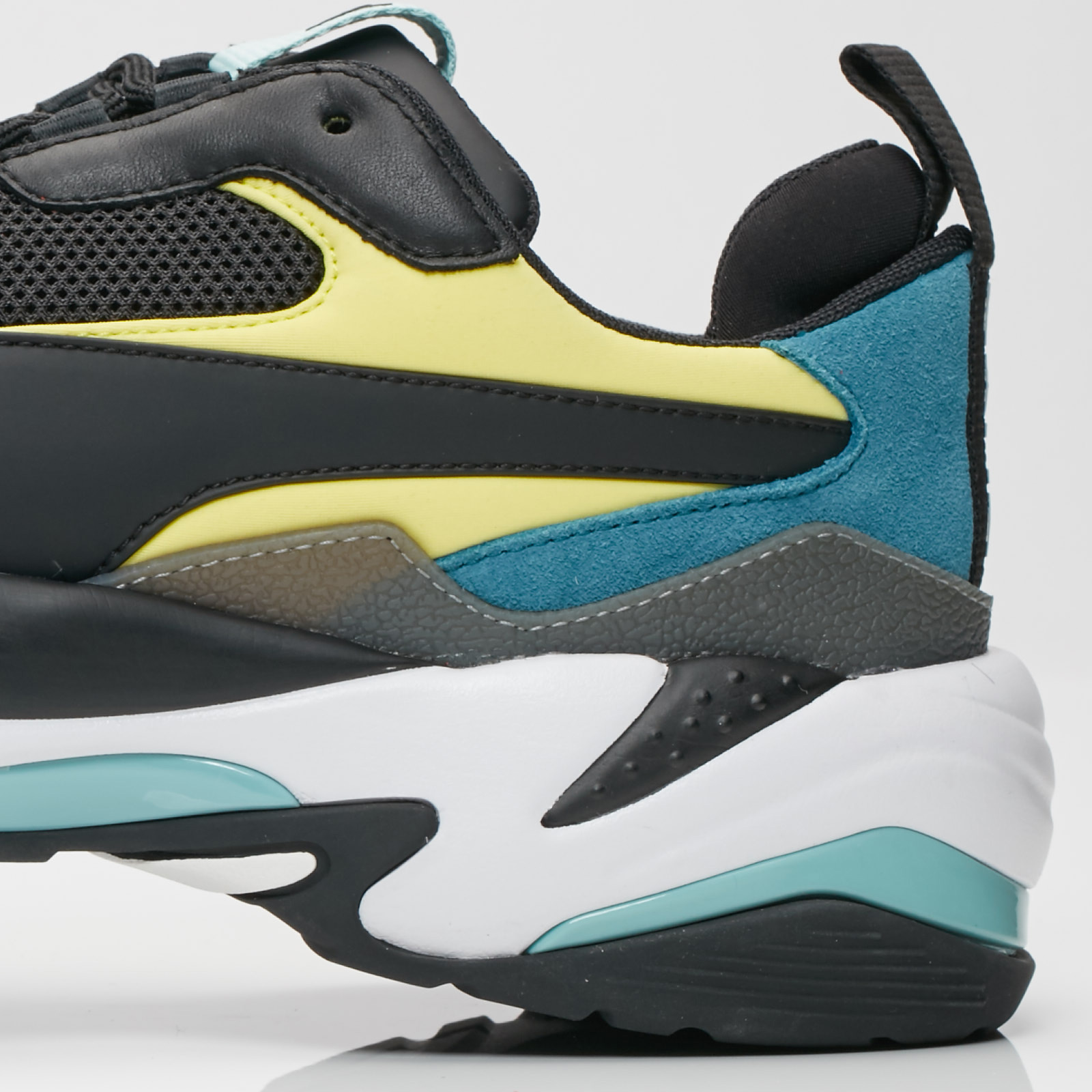 Puma Thunder Spectra 367516 01 Sneakersnstuff I Sneakers