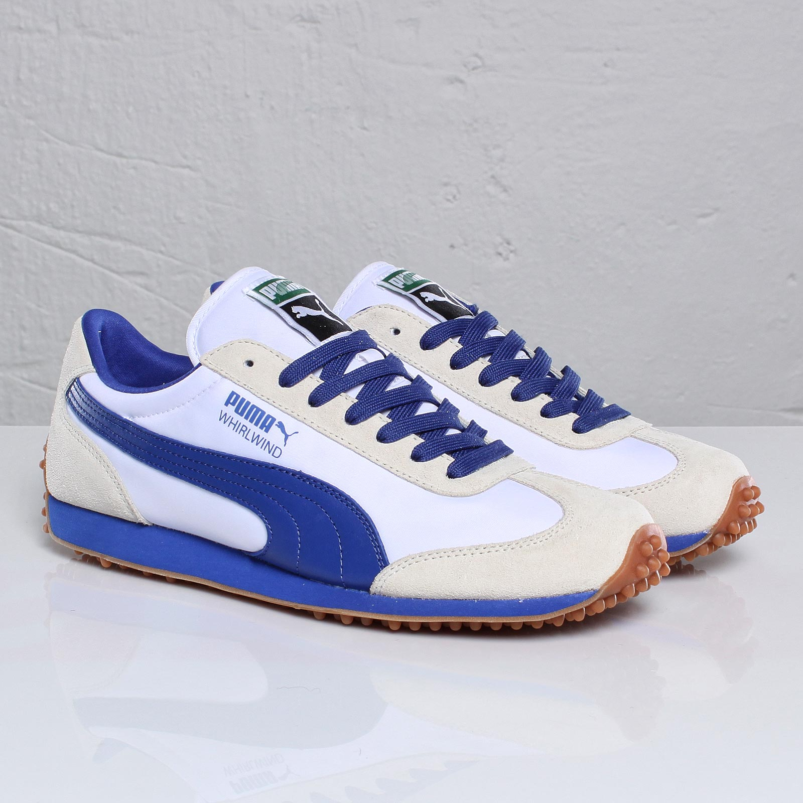 puma whirlwind for sale