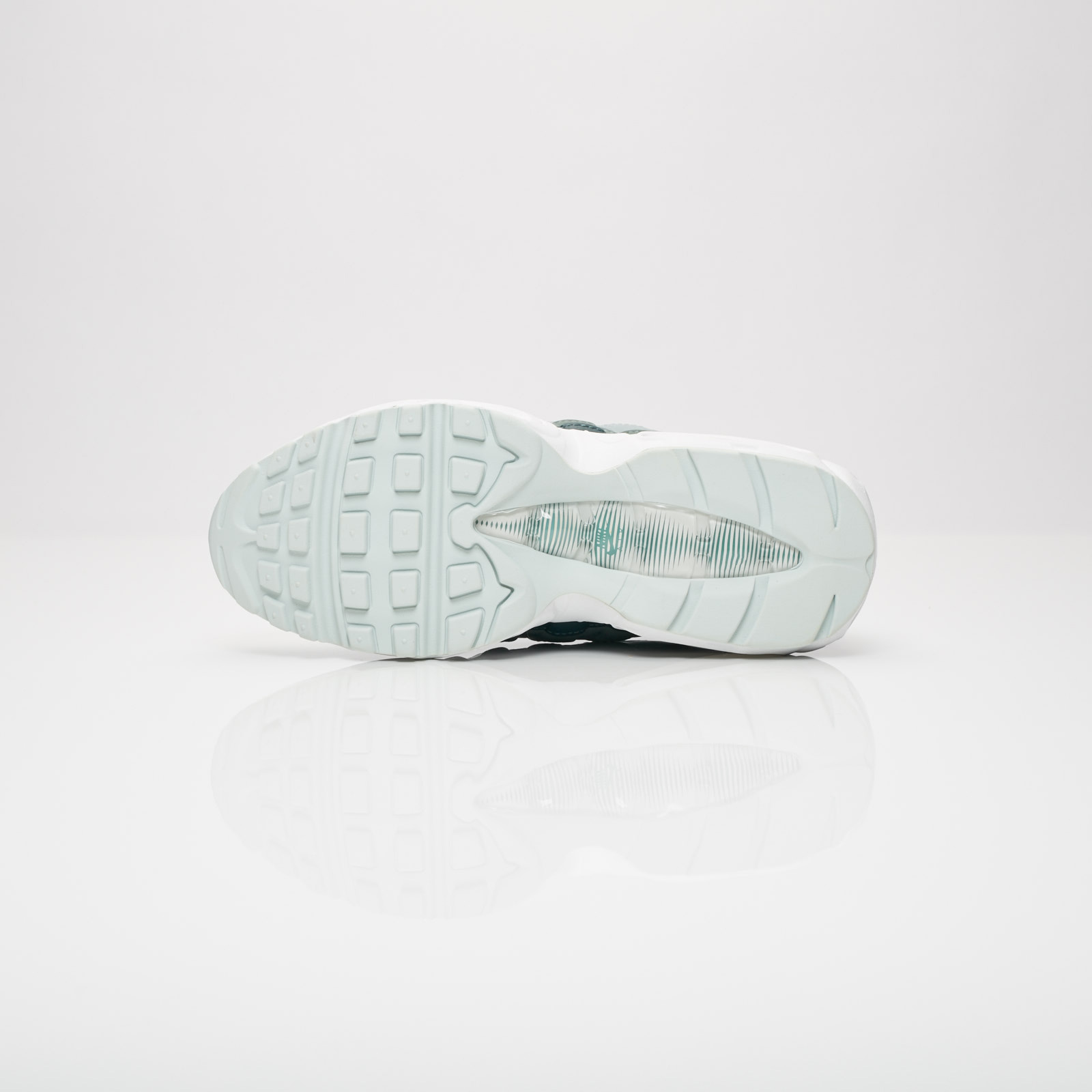 sale retailer 21d10 d8125 ... Nike Sportswear Wmns Air Max 95 ...