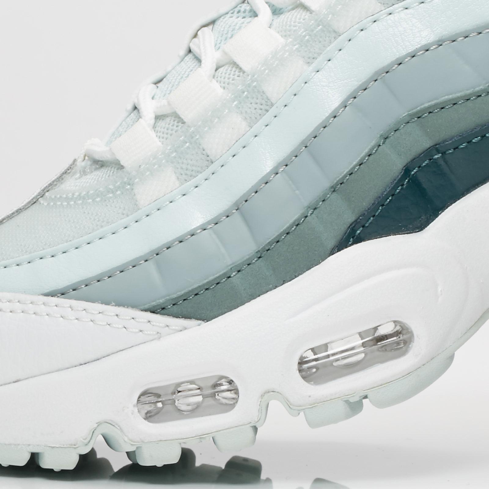 324ae6d13b Nike Wmns Air Max 95 - 307960-013 - Sneakersnstuff | sneakers ...