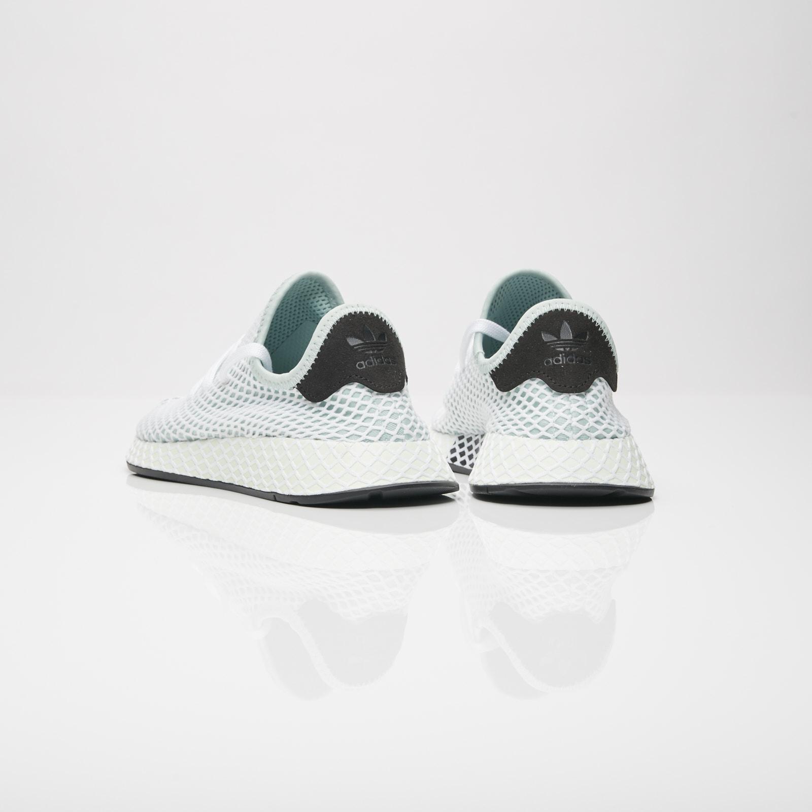 Adidas deerupt Runner W cq2911 sneakersnstuff Sneakers