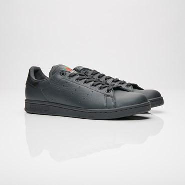 4e31e274a02 adidas Stan Smith - Sneakersnstuff