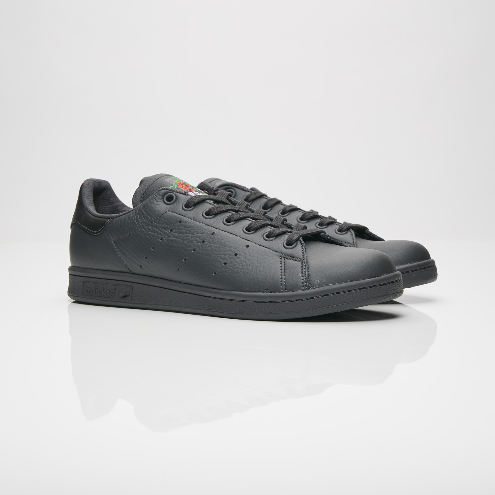 adidas stan smith cq2197 sneakersnstuff scarpe & streetwear