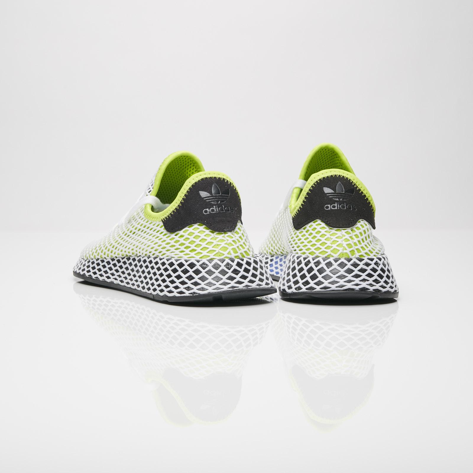 5b35f944c6c22 adidas Originals Deerupt Runner - 6. Close. Previous