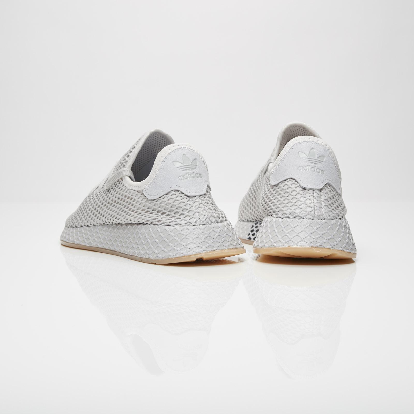 a79c2baa5 adidas Deerupt Runner - Cq2628 - Sneakersnstuff