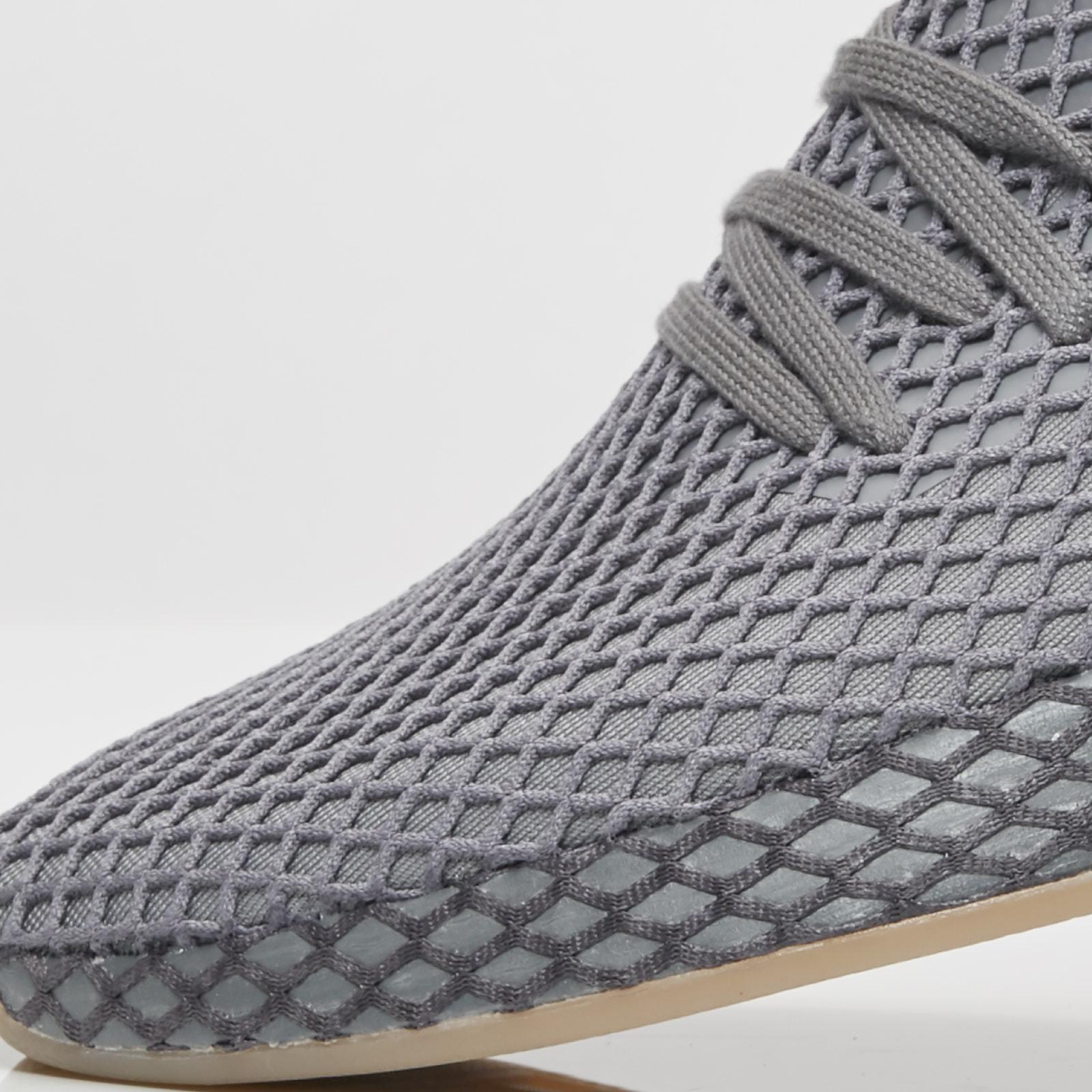 online store f5d05 a68d8 ... adidas Originals Deerupt Runner ...