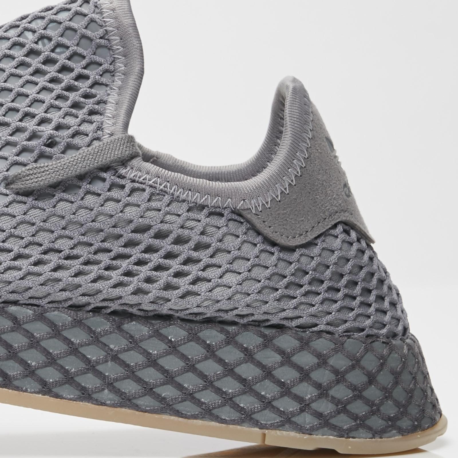 low priced 9a662 952ac ... adidas Originals Deerupt Runner