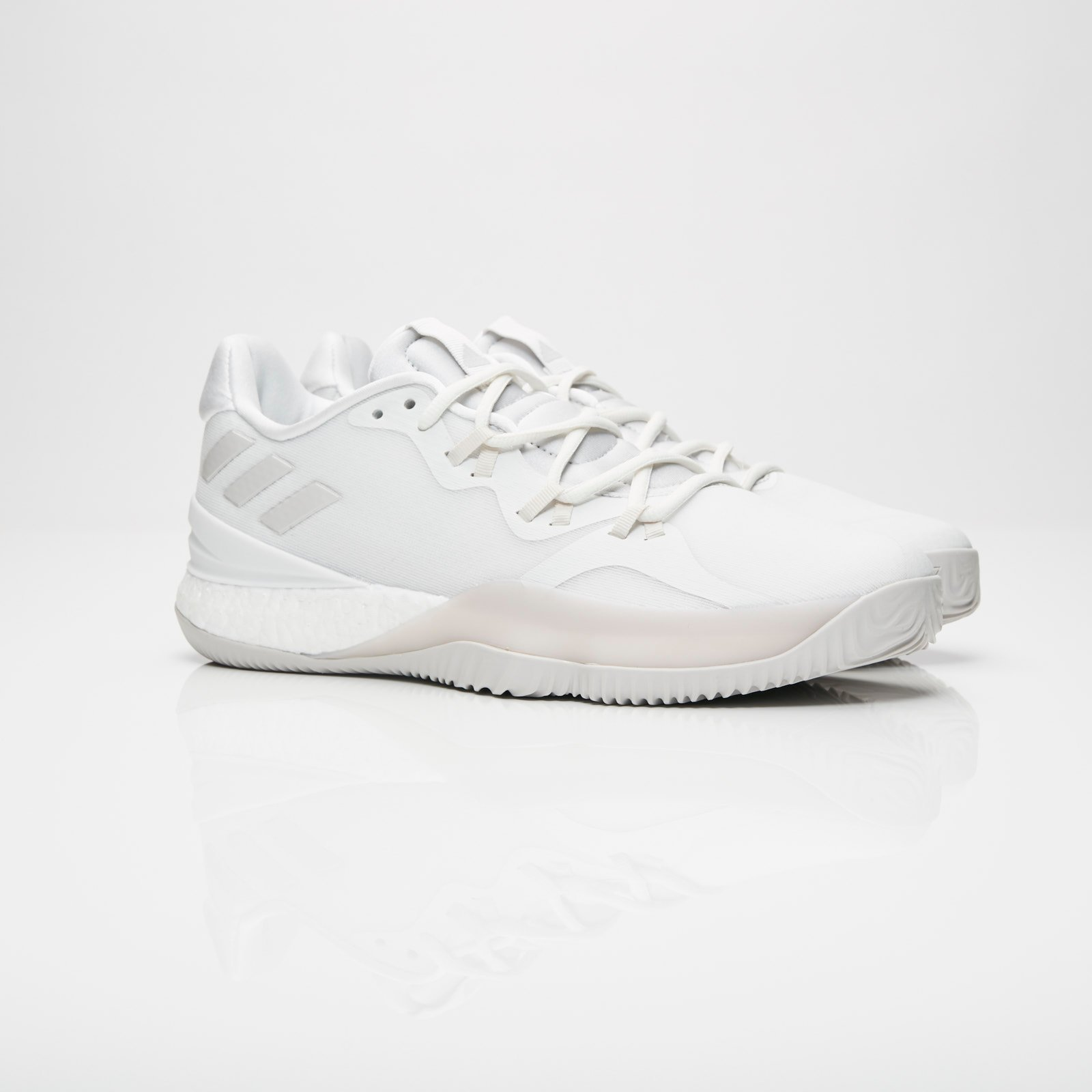 new arrival dae28 3f5bc adidas Performance Crazy Light Boost 2