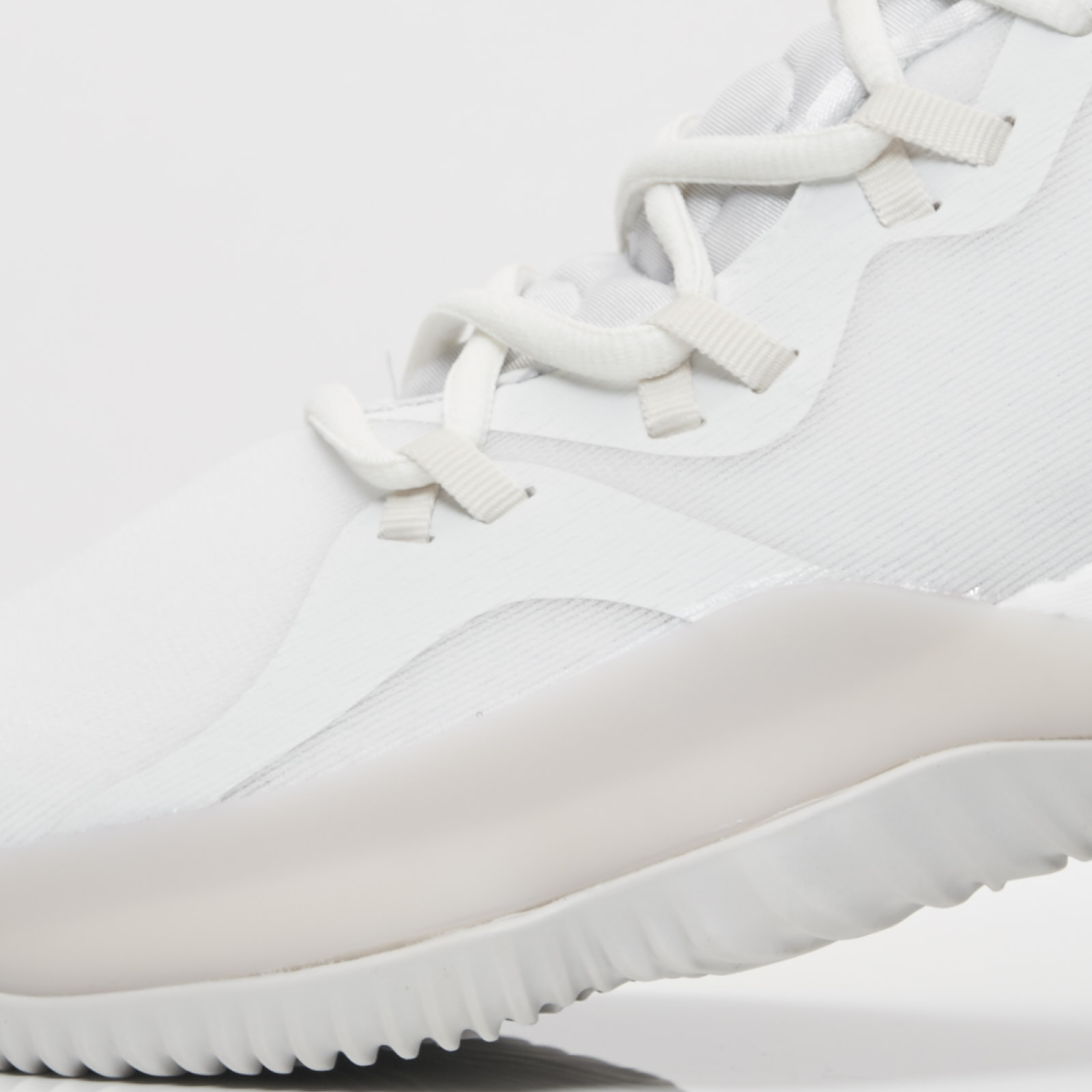 2b03afa0d14 adidas Crazy Light Boost 2 - Db1072 - Sneakersnstuff
