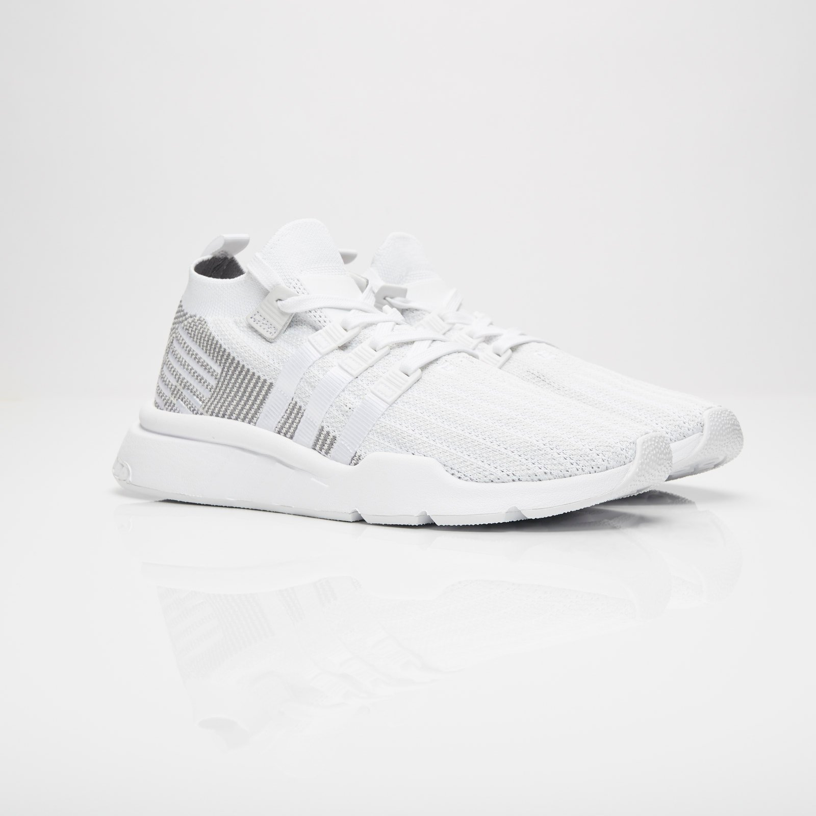 new style 0bf4c c2614 adidas Originals EQT Support Mid ADV