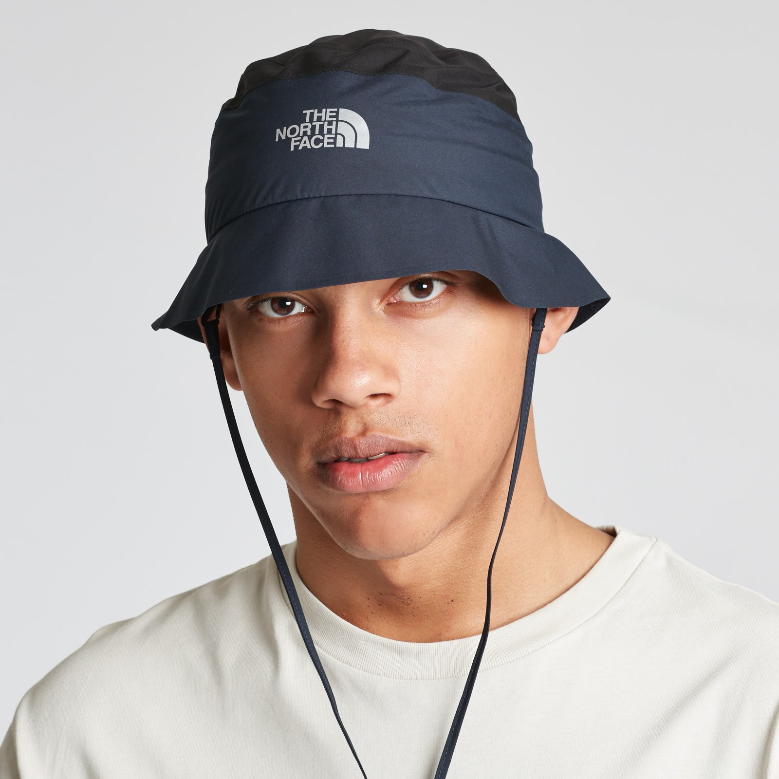 The North Face GORE-TEX Bucket Hat - T0cf9lsxk - Sneakersnstuff ... f02b98ab5a4