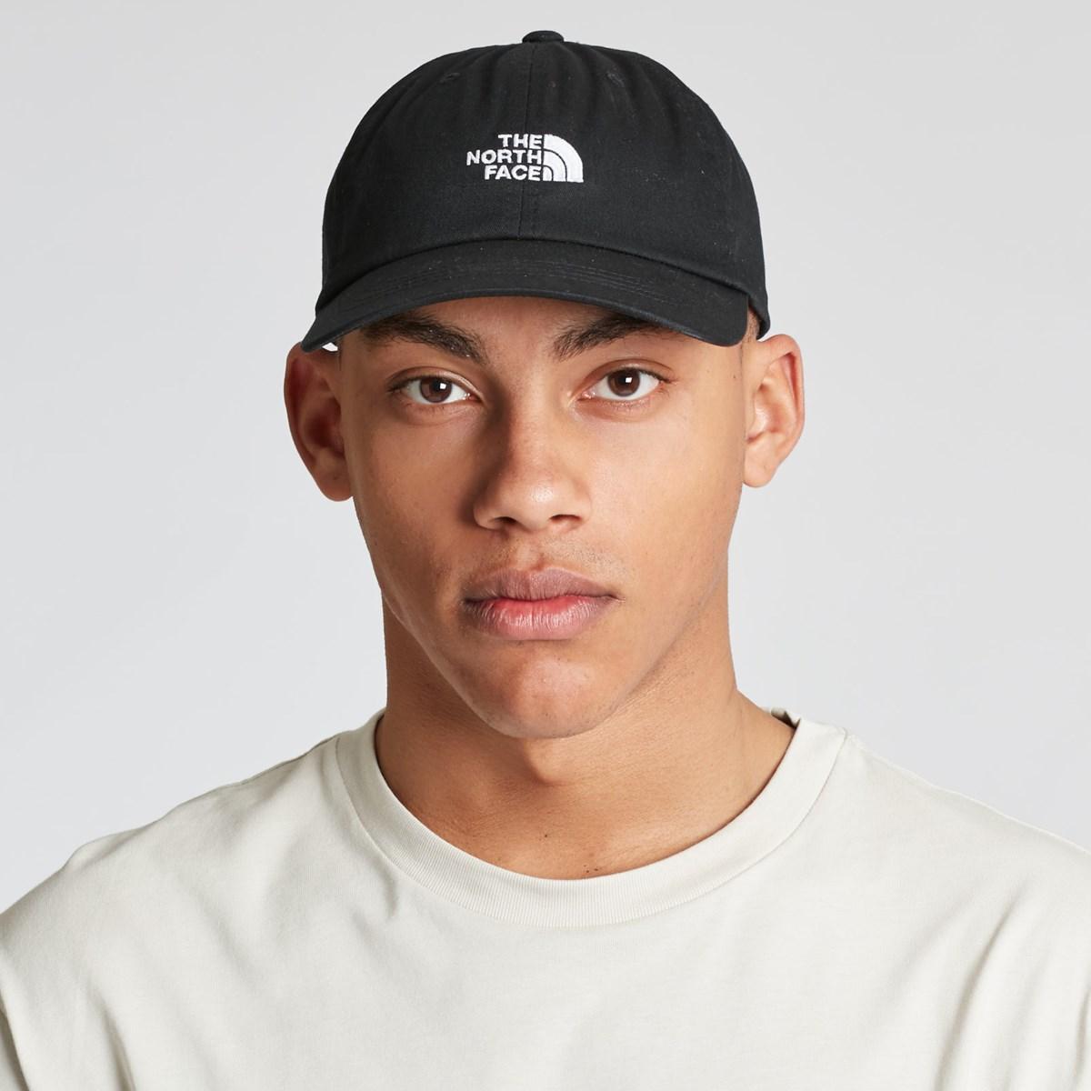 the north face norm hat t9355wky4 sneakers   streetwear på nätet sen 1999.  SNEAKERSNSTUFF 14ba16d0d99a
