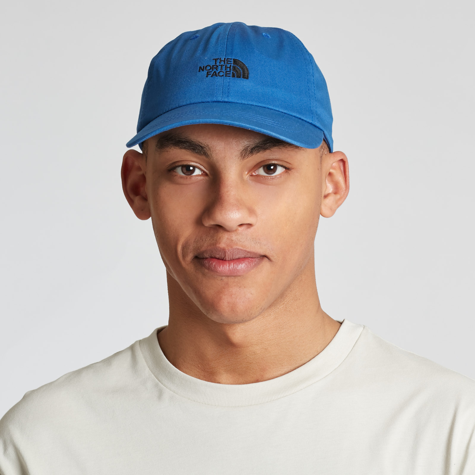b29b4e970 The North Face The Norm Hat - T9355w1su - Sneakersnstuff ...