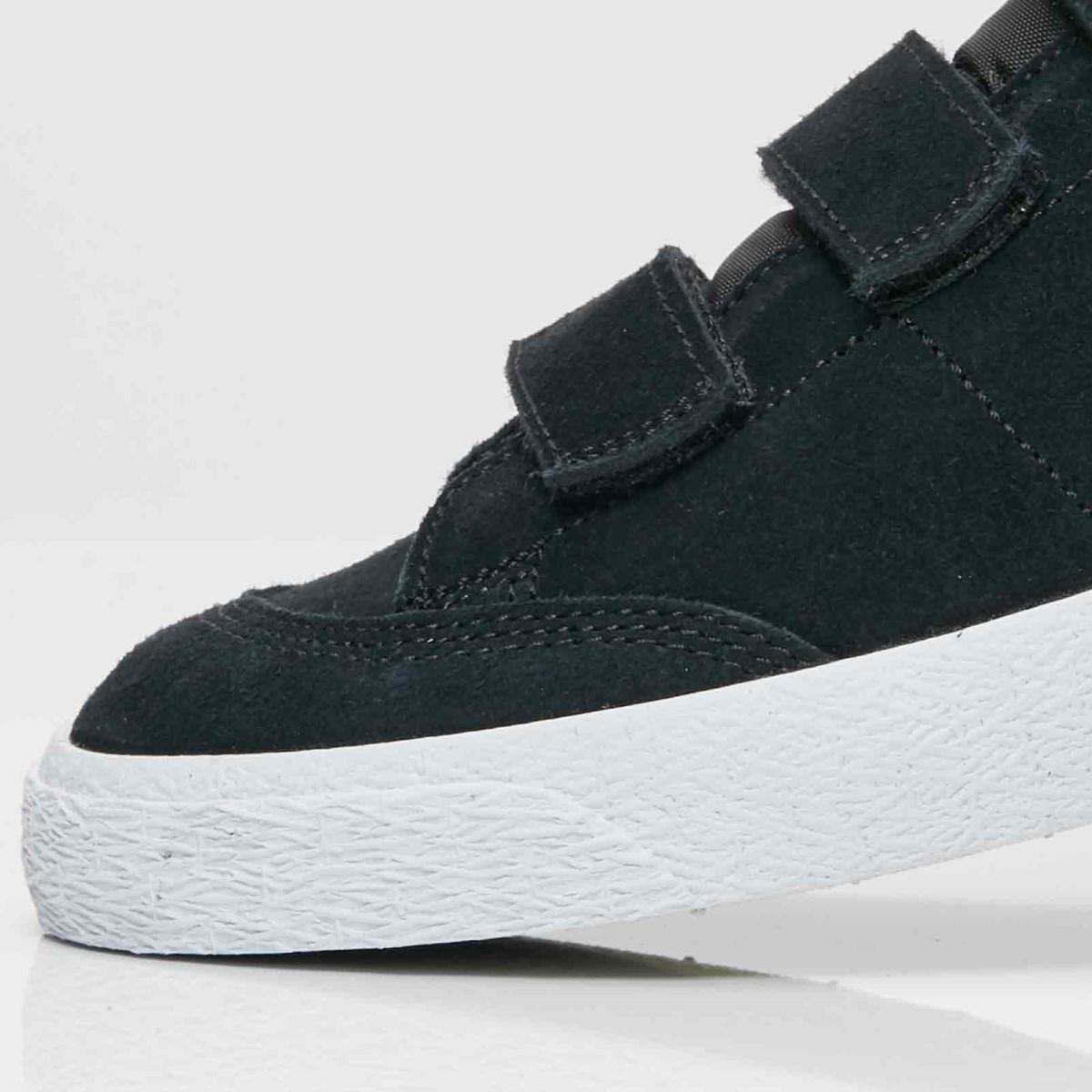 Nike Zoom Blazer AC XT - Ah3434-001 - SNS | sneakers & streetwear ...