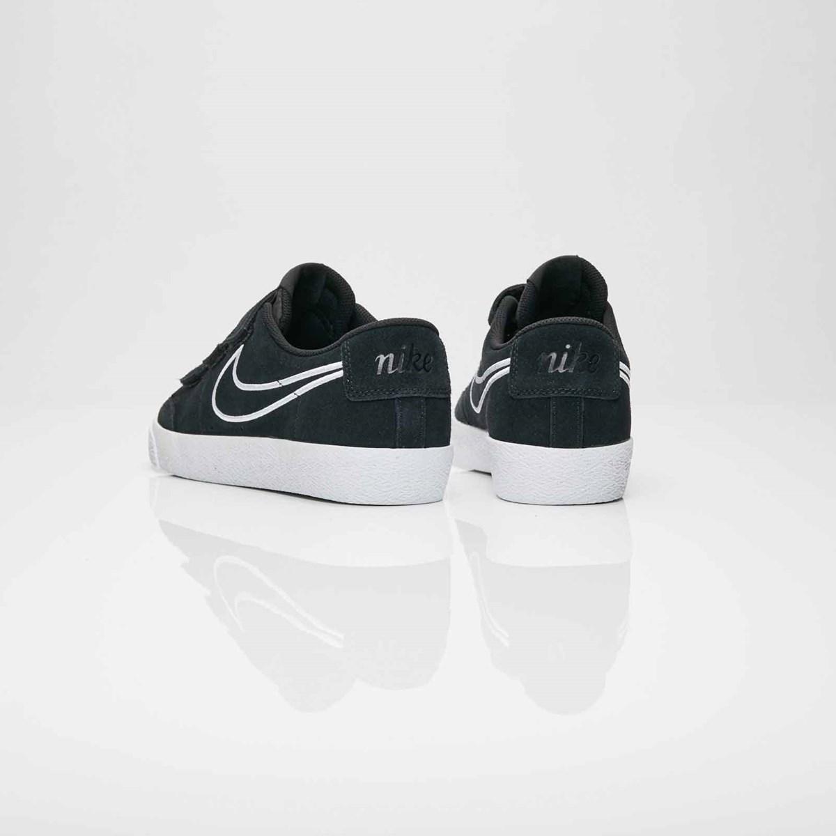 Nike Zoom Blazer AC XT - Ah3434-001 - SNS | sneakers & streetwear online since 1999