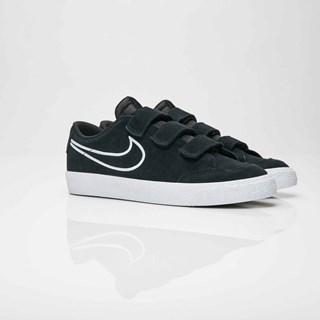 Nike SB, Zoom Blazer AC XT