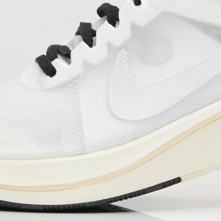 NikeLab The 10: Zoom Fly - 5