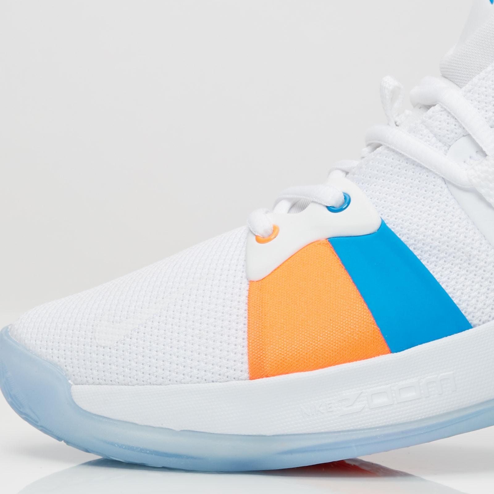 buy popular 50fbd 53543 ... Nike Basketball The Bait II ...