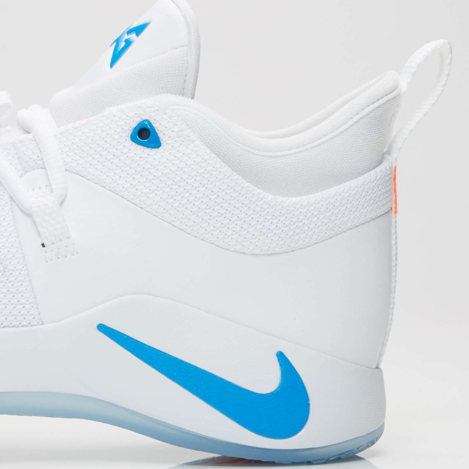 check out a8d2c 862de ... Nike Basketball The Bait II