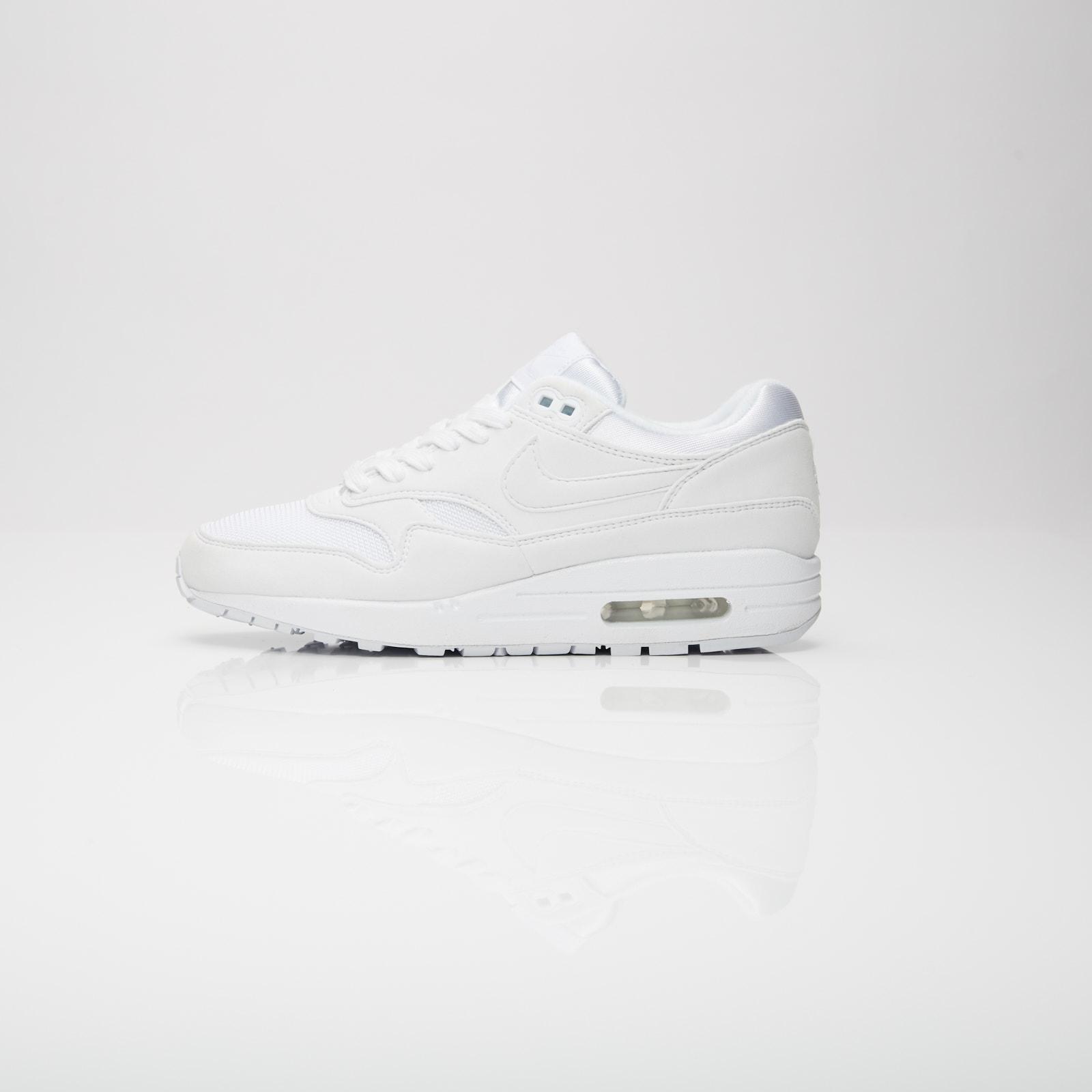 e42fcfe416b8 Nike Wmns Air Max 1 - 319986-108 - Sneakersnstuff